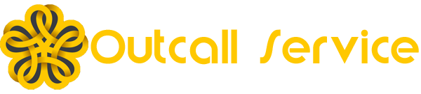 Ourcall Service