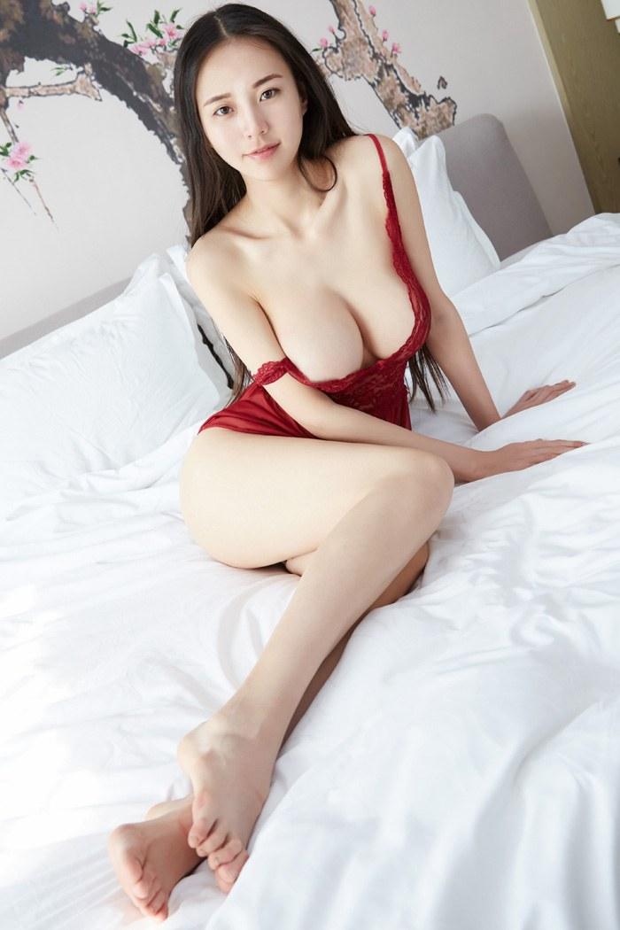 Miitao Miyo Asian Beauty Babesandgirls 1